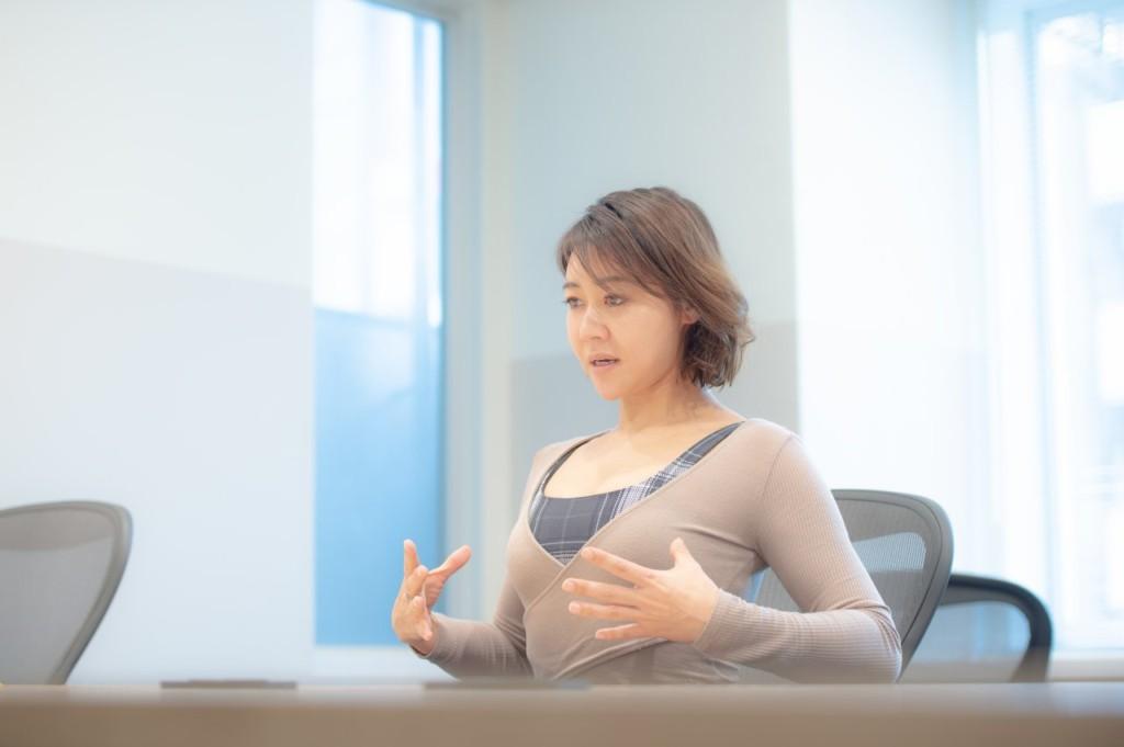 ユミコア式トレーニング・ほぐす・ストレッチ・ポーズ・方法