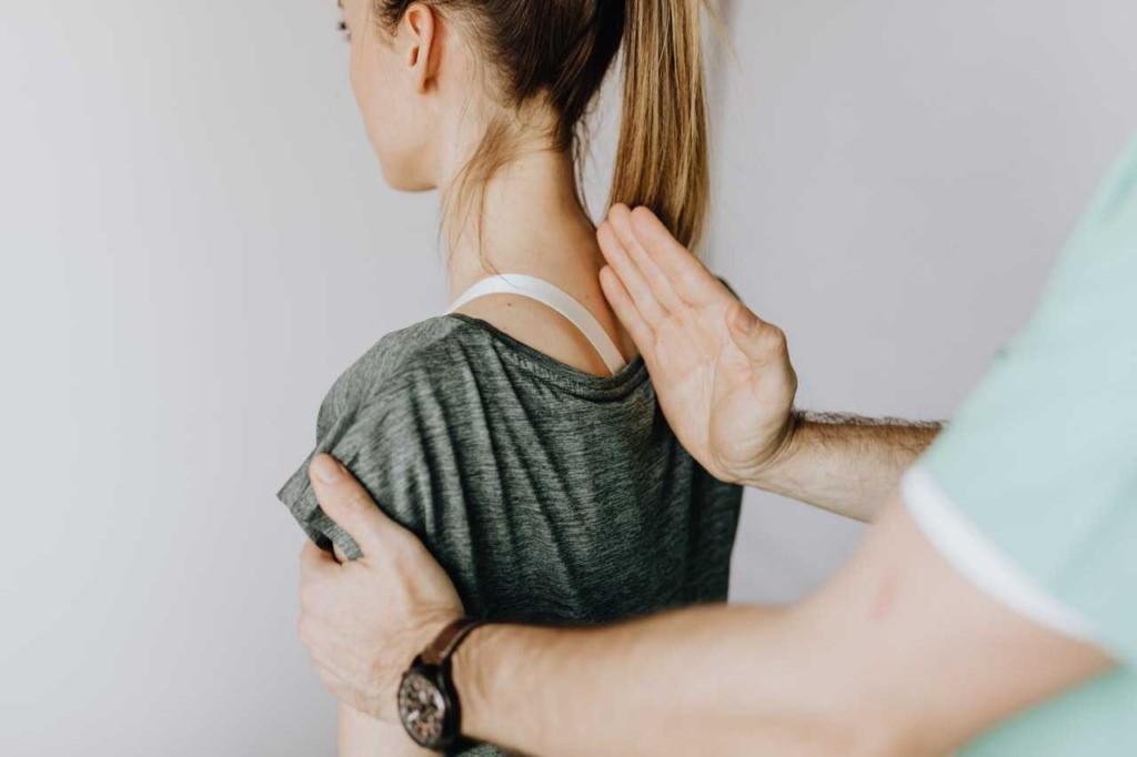 骨盤のゆがみの原因と骨盤矯正の効果